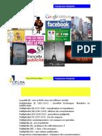 publiphobie publiphilie 1 introduction.pdf