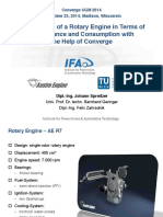 Johann Spreitzer-Optimization of a Rotary Engine in Terms of Performance and Consumption with_the Help of CONVERGE.pdf