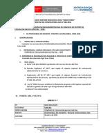 CONVOCATORIA 008-2016-CEBE (1).pdf