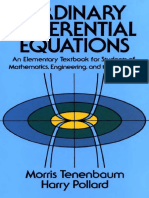 morris-tenenbaum-harry-pollard-ordinary-differential-equations-copy.pdf