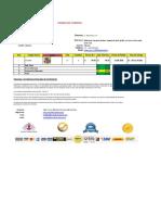 OdenDeCompra_JhersonQuispeBarrientos (1).pdf