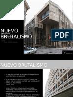 6 La Arquitectura Del Nuevo Brutalismo (3)