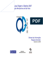 sintese_od_2007.pdf