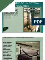 NEUMATICA ACT-VAL.pdf
