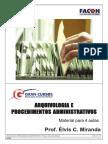 arquivologia-e-procedimentos-administrativos.pdf