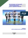 material de rtecursos humanos para concursos.pdf