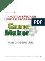 01. Lógica e Programação Basica