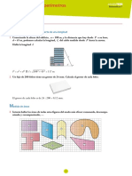 1ºESO-Soluciones a Las Actividades de La Unidad 13