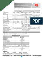 HUAWEI APE4518R16 (PENTABANDA)