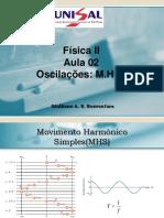 aula 02 - MHS.pdf