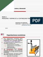 CF MAF S1 EEFF y Princip Contables