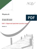 physics_u1_specimen_qp.pdf