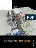 Chapter 1 - Introduction to Plant Design.pdf