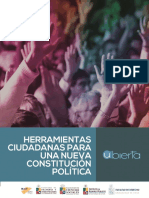 programa_herramientas_ciudadanas.pdf
