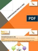 Competencias para la Vida.pdf