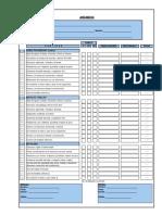 Inspección Andamios.pdf