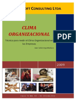 20534246-Tecnica-de-Clima-Organizacional-1.pdf