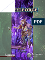 [DSP] Steelforge - Book 1