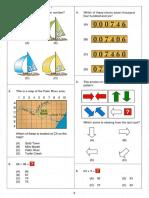 icas-2005-paper.pdf