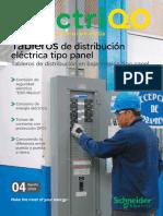 electriqo_vol04_ebook.pdf