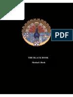 Yezidi_Black_Book.pdf