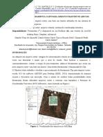CLIP para arquivo raster.pdf