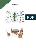 Producto del bosque.docx