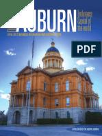 Discover Auburn 2016 for Doug.pdf