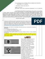 webQuest_N1._II_TR.[1]
