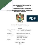 UNIVERSIDAD NACIONAL DE SAN CRISTÓBAL DE HUAMANGA TECNO - copia.docx
