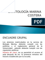 ORNITOLOGIA MARINO COSTERA.pdf