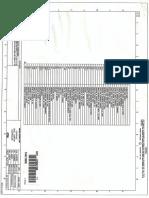 Gen2 Confort Diagram