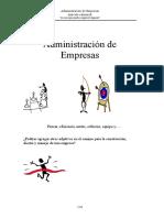 LibroAD.doc