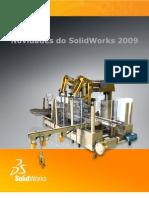 Apostila Solidworks