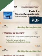 2-identificaoeinterpretaodosriscosocupacionais-2-160815122709.pdf