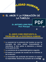 Clase-8-Amor y Familia Dr. Luna