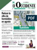 Diario PDF 2 de Septiembre de 2016