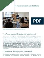 10 tendencias que van a revolucionar el sistema educativo _ Educared.pdf
