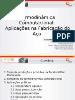Joaquim Gonçalves-2