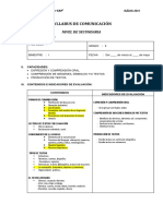 02 - COM - SYL - II° - 2013.pdf