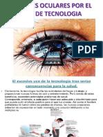 LESIONES OCULARES POR EL USO DE TECNOLOGIA.pdf