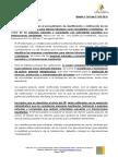 Boletin 104-2016 ProcedimientoIdentificaciónNotificaciónempresasinexistentesofantasmas