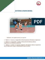 Capitulo 3 Fisiologia 2016
