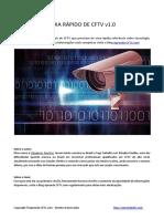 Guia-pratico-de-CFTV-do-Blog-Aprenda-CFTV.pdf