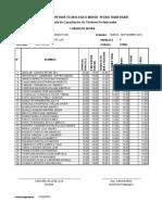 Calificaciones (4)
