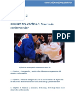 CAPITULO_2_FISIOLOGIA_CND_