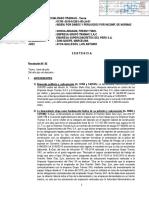 Sentencia judicial 13jul2016.pdf