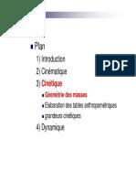 CM_3_2-Poitiers
