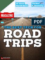 PC Magazine - August 2016