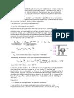 t.practica.docx